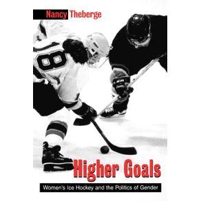 Higher-Goals