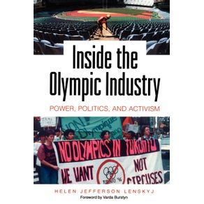 Inside-the-Olympic-Industry