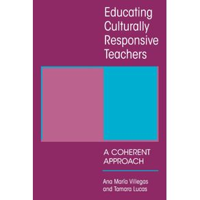 Educating-Culturally-Responsive-Teachers