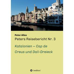 Peters-Reisebericht-Nr.-3