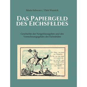 Das-Papiergeld-Des-Eichsfeldes