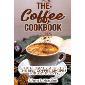 The-Coffee-Cookbook