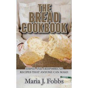 The-Bread-Cookbook