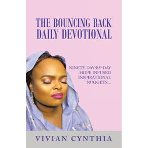 The-Bouncing-Back-Daily-Devotional