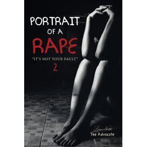 Portrait-of-a-Rape-Ii