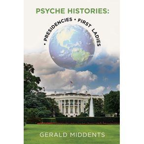 Psyche-Histories