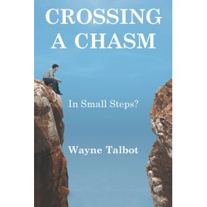 Crossing-a-Chasm