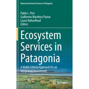 Ecosystem-Services-in-Patagonia