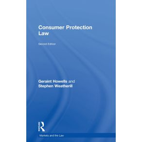 Consumer-Protection-Law