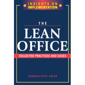 The-Lean-Office