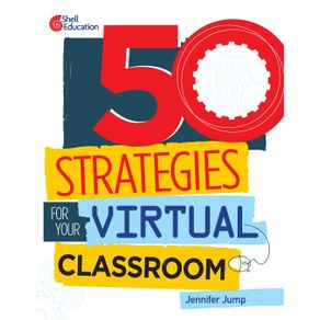 50-Strategies-for-Your-Virtual-Classroom