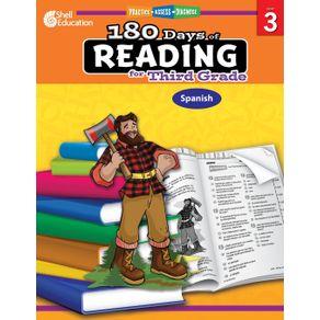180-Days-of-Reading-for-Third-Grade--Spanish-