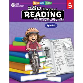 180-Days-of-Reading-for-Fifth-Grade--Spanish-