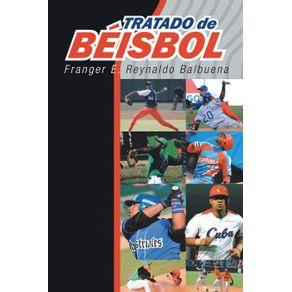 Tratado-de-Beisbol