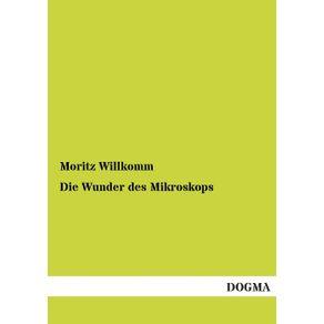 Die-Wunder-Des-Mikroskops