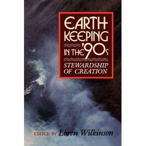 Earthkeeping-in-the-Nineties