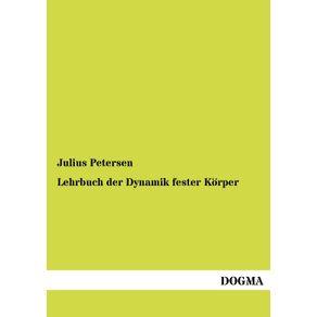 Lehrbuch-der-Dynamik-fester-Korper