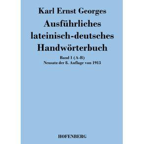 Ausfuhrliches-lateinisch-deutsches-Handworterbuch