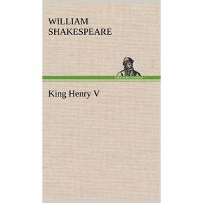 King-Henry-V