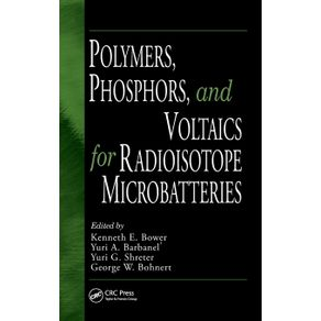 Polymers-Phosphors-and-Voltaics-for-Radioisotope-Microbatteries