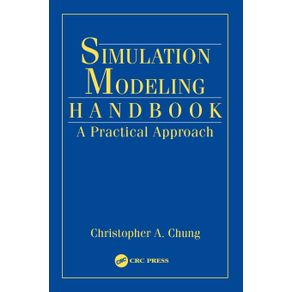 Simulation-Modeling-Handbook