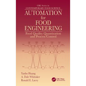 Automation-for-Food-Engineering