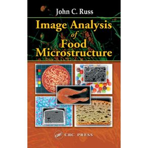 Image-Analysis-of-Food-Microstructure