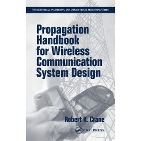 Propagation-Handbook-for-Wireless-Communication-System-Design
