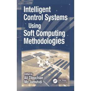 Intelligent-Control-Systems-Using-Soft-Computing-Methodologies