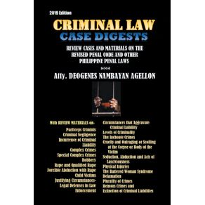 Criminal-Law-Case-Digests