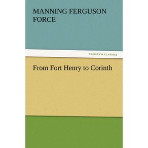 From-Fort-Henry-to-Corinth