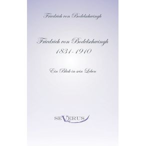 Friedrich-Bodelschwingh--1831-1910-