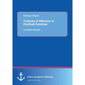 Cultures-of-Memory-in-Football-Fanzines.-a-Content-Analysis