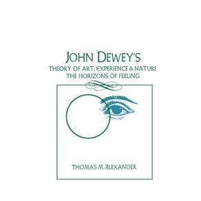 John-Deweys-Theory-of-Art-Experience-and-Nature