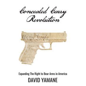 Concealed-Carry-Revolution