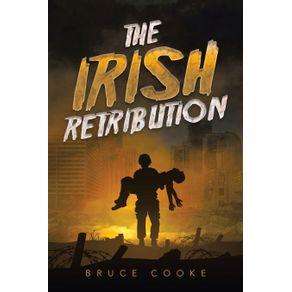 The-Irish-Retribution