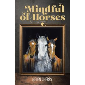 Mindful-of-Horses
