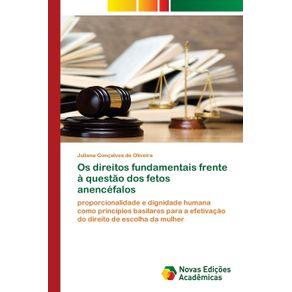 Os-direitos-fundamentais-frente-a-questao-dos-fetos-anencefalos