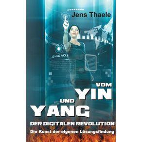 Vom-Yin-und-Yang-der-digitalen-Revolution