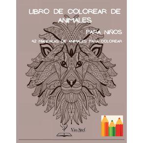 Libro-de-colorear-de-animales-para-ninos