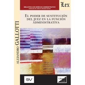 EL-PODER-DE-SUSTITUCION-DEL-JUEZ-EN-LA-FUNCION-PUBLICA