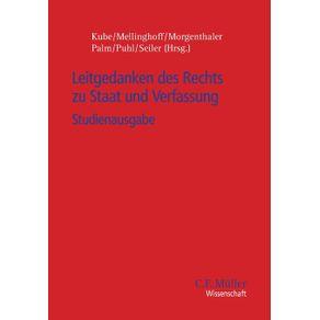 Leitgedanken-des-Rechts-zu-Staat-und-Verfassung