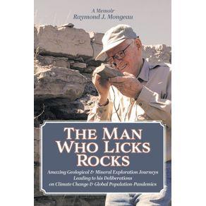 The-Man-Who-Licks-Rocks