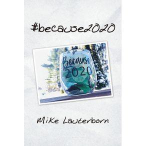 -Because2020