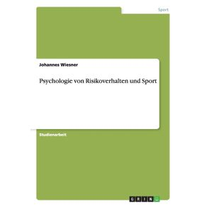 Psychologie-von-Risikoverhalten-und-Sport