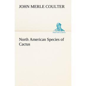 North-American-Species-of-Cactus