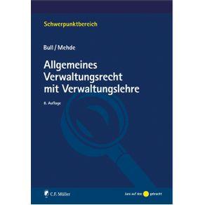 Allgemeines-Verwaltungsrecht-mit-Verwaltungslehre