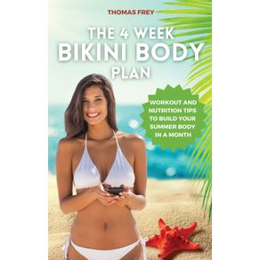 THE-4-WEEK-BIKINI-BODY-PLAN