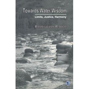 Towards-Water-Wisdom