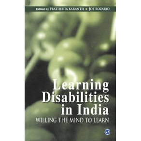 Learning-Disabilities-in-India